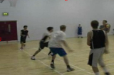 2v1 to 3v23 v 2Basketball Drills Coaching