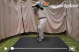 Back-Foot Defence Drill Thumbnail
