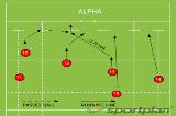 ALPHA Drill Thumbnail
