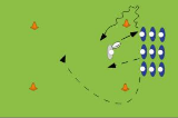 2 vs 1 Drill Thumbnail