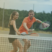 How to Use Coaching Cues Effectively