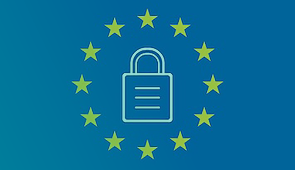GDPR - is your club prepared?