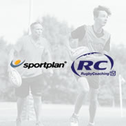 Sportplan Launches RugbyCoaching.tv Following Acquisition of Rival