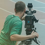 Make TV Your New Favourite Coaching Tool