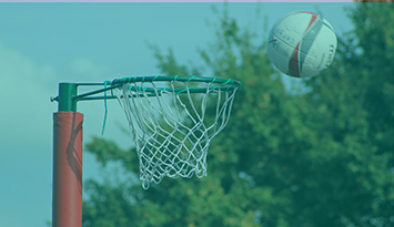 The Top Team Management Tool For Your Netball Team