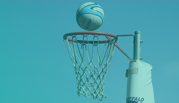 Teamo Talks: Saving Time Running A Small Netball Club