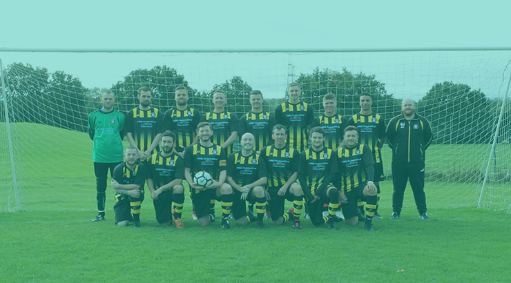Teamo Talks: Running An Amateur Football Team