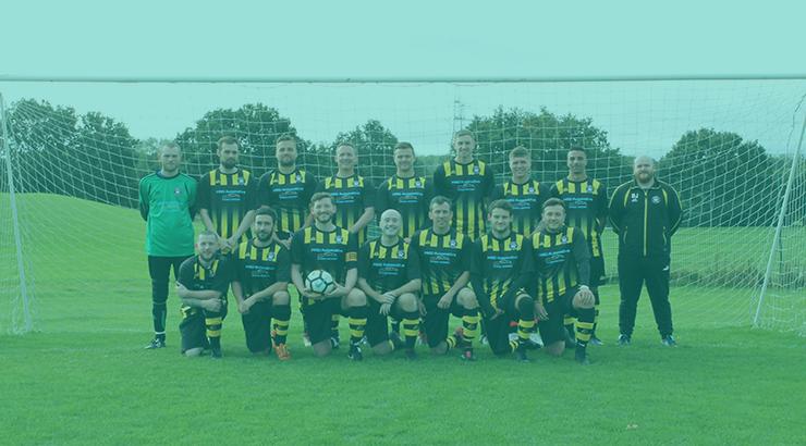 Teamo Talks: Running An Amateur Football Team