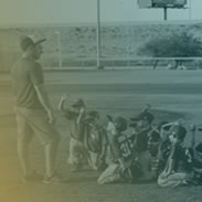 Effective Coaching: Top 5 Tips