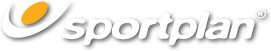 Sportplan