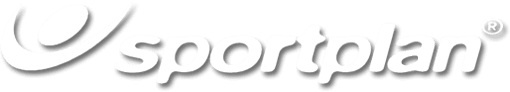 Sportplan