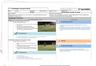 Goalkeeper Footwork Drills Session Thumbnail