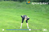 Body rotationDynamic StretchingAgility Drills Coaching