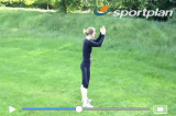 Front hand clapsDynamic StretchingAgility Drills Coaching