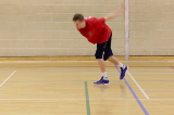 Zig-Zag Hops- Warm-Up Drill Thumbnail