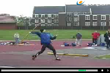 The Throw Drill Thumbnail