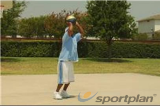 Autosave 7639480ShootingBasketball Drills Coaching