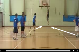 Lay up Drill Drill Thumbnail