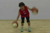 1 high 1 lowAdvanced Ball HandlingBasketball Drills Coaching