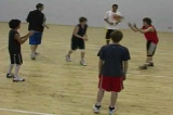 Pass and followWarmupBasketball Drills Coaching