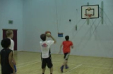 KnockoutShootingBasketball Drills Coaching