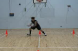 Slide-Run-Slide Drill Thumbnail