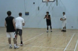 Close Out- Box Out Drill Drill Thumbnail