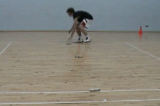 Eraser DrillDefenseBasketball Drills Coaching