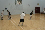 2v2 Deny DrillDefenseBasketball Drills Coaching