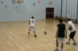 Defensive Conditioning Drill Drill Thumbnail