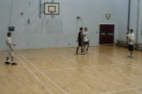 Deny the Post1 v 1Basketball Drills Coaching