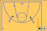 Team Shooting DrillShootingBasketball Drills Coaching