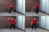 Creative DribblingIndividualBasketball Drills Coaching