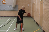 Stationary DribblingDribbling TechniquesBasketball Drills Coaching