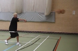 Chest pass to wallPassingBasketball Drills Coaching