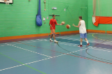 Two man passingWarmupBasketball Drills Coaching