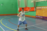 Post up positionPassing TechniqueBasketball Drills Coaching