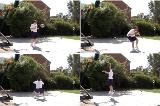 Drop Steps and ShootShootingBasketball Drills Coaching