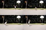 Banana cutShootingBasketball Drills Coaching