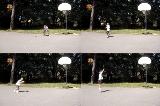 The cut and shoot.ShootingBasketball Drills Coaching