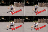 Incorrect stutter stepFootwork and MovementBasketball Drills Coaching