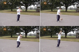 Free throws when changing drills.ShootingBasketball Drills Coaching