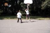 Rebounding - roll off a block outReboundBasketball Drills Coaching