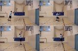 ReboundReboundBasketball Drills Coaching
