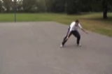 Defending a dribble - alternating feetDefenseBasketball Drills Coaching