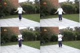 Jump ropeFitnessBasketball Drills Coaching