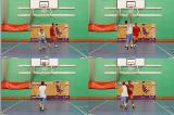 Two man - Jump hooks Drill Thumbnail