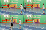 Post up - Drop StepFootwork and MovementBasketball Drills Coaching