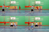 Screen the ScreenerScreeningBasketball Drills Coaching