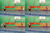 Double Screen Drill Thumbnail